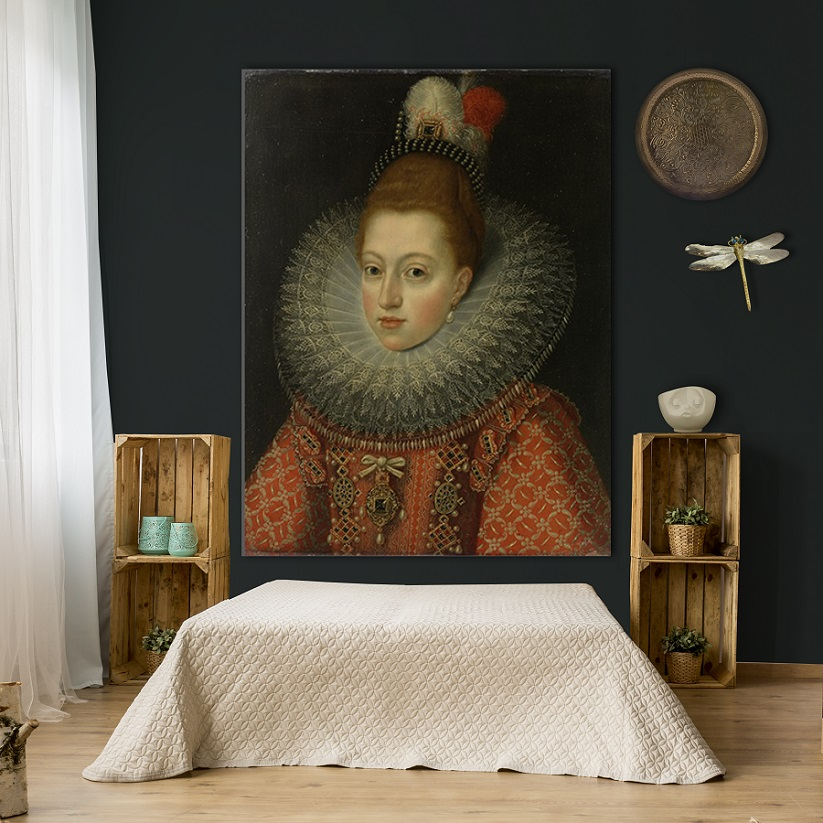 Dutch Masterpieces for the home