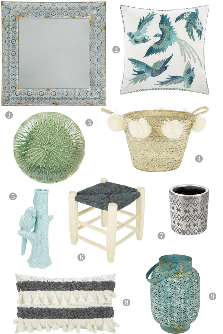 Mother's Day Gift Ideas from Amara
