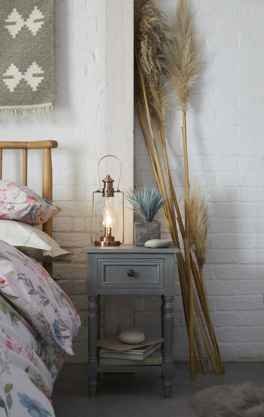New in Store This Autumn at Dunelm - Homestead