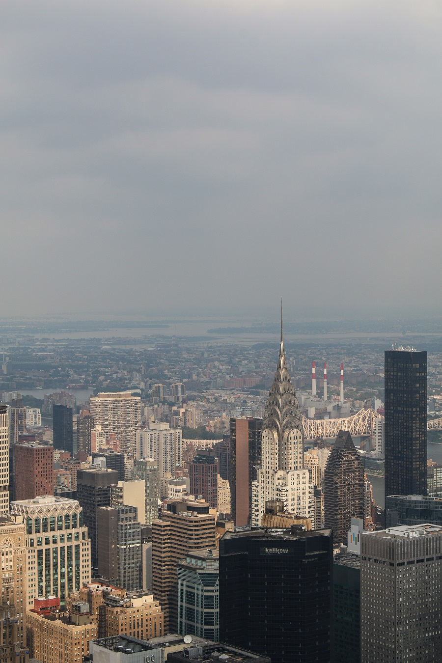 Three Days in New York - Sightseeing That Doesn't Have to Cost the Earth (14)