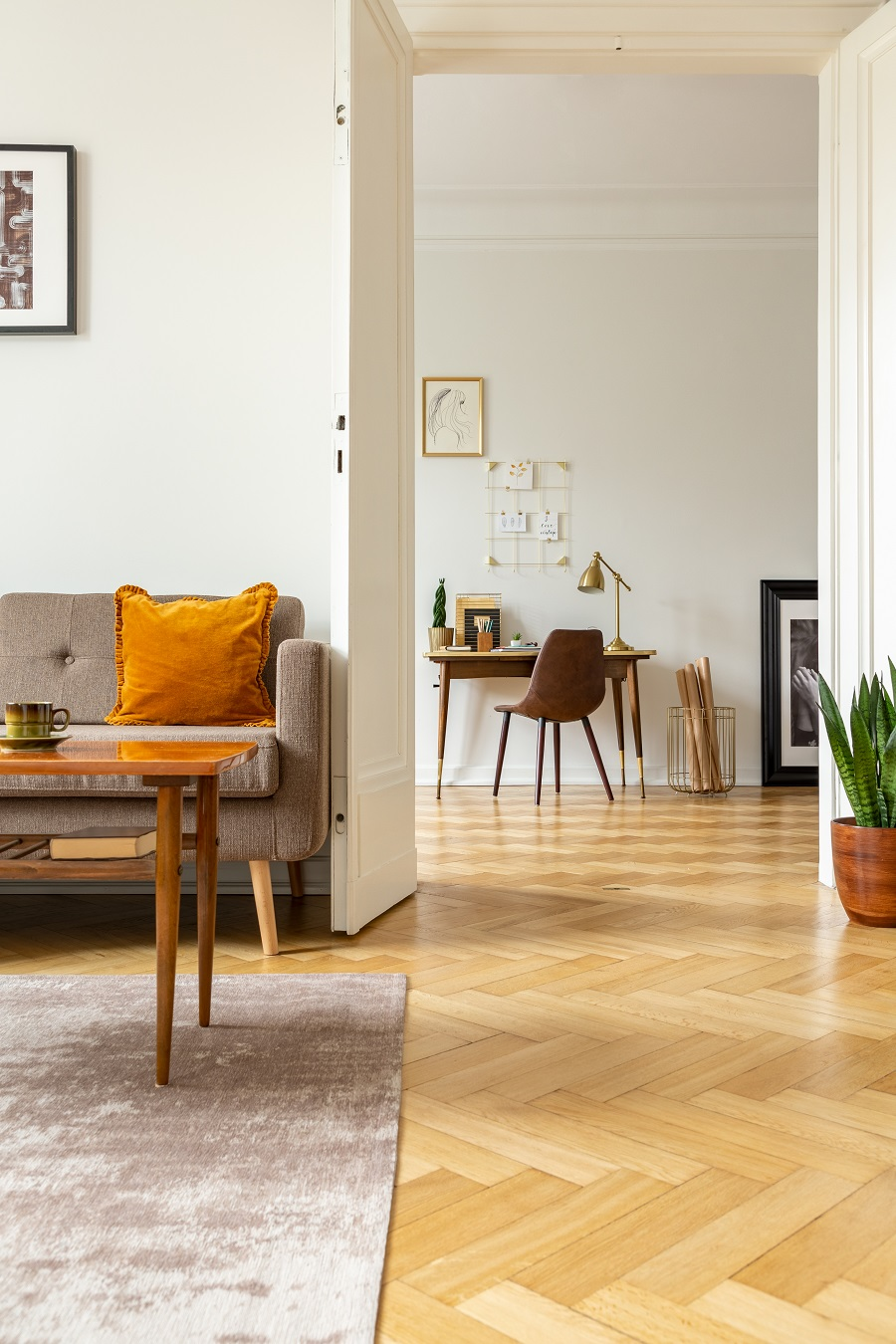 New Flooring Everything You Need to Know Before You Purchase