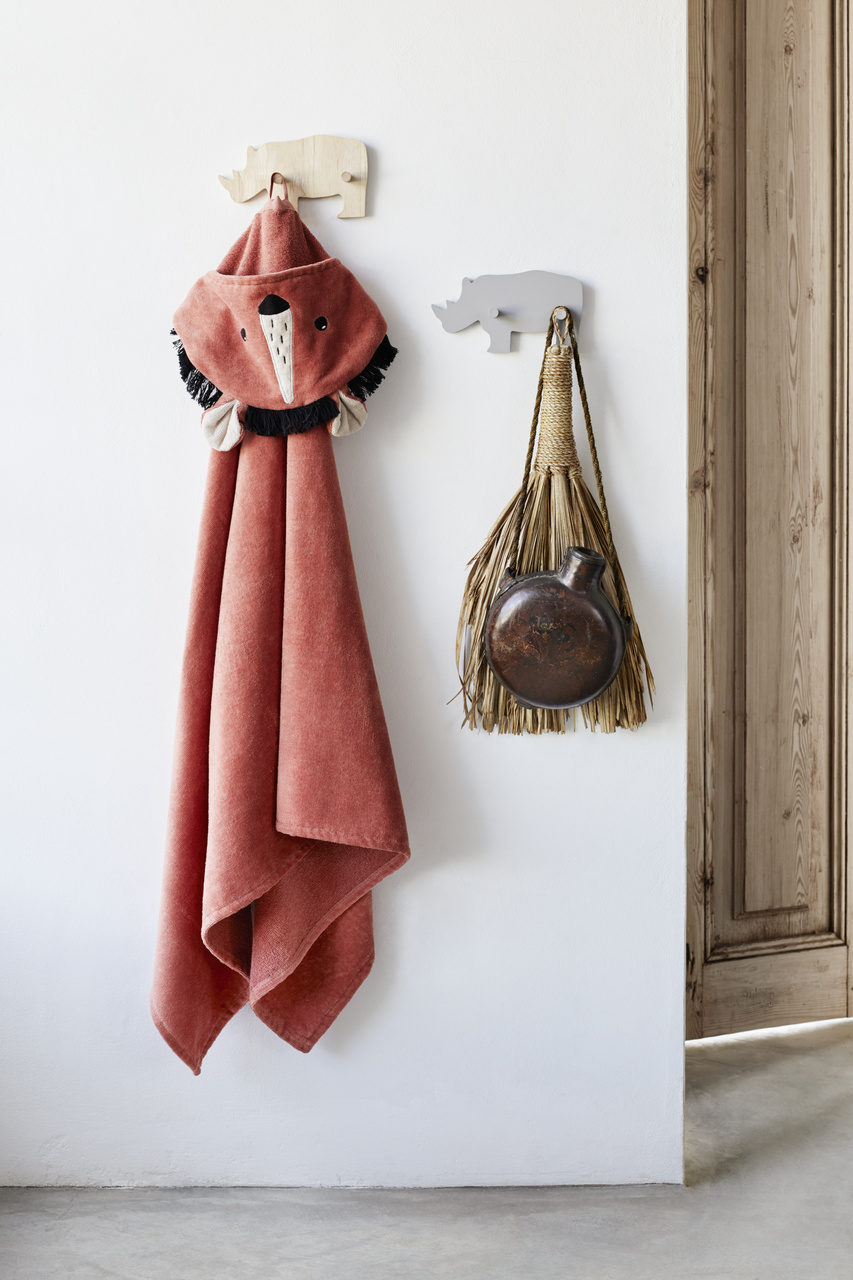 Funky Kids Homewares and Accessories from H&M Home