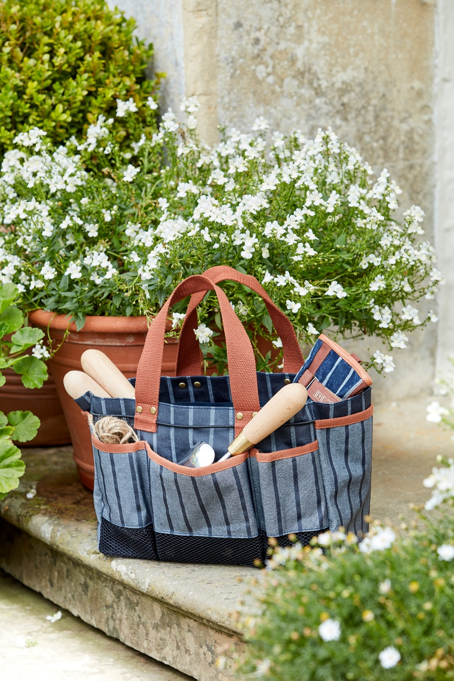 Is Your Garden Ready for Spring