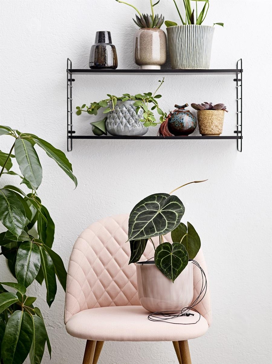 Design Crush  - Anything From Danish Brand Bloomingville