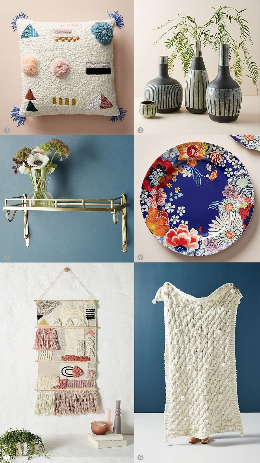 Homeware Bargains in the Summer Sales Part 1