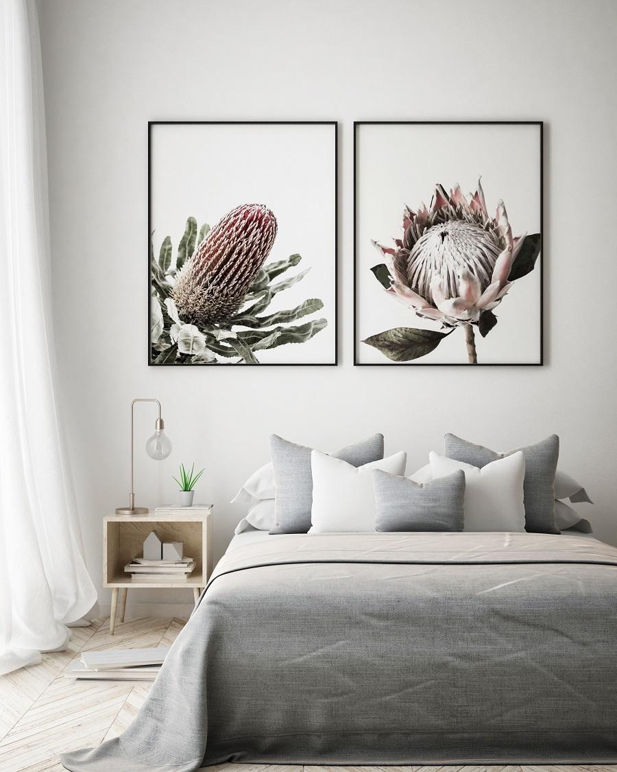 Amazingly Sunny Art From Australia