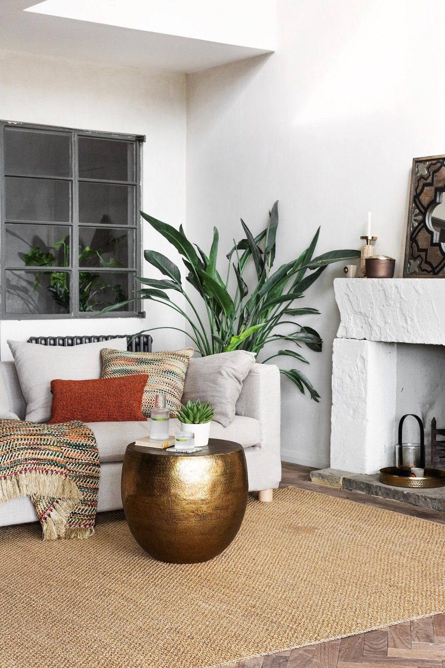 2020 Interior Trends - And What Feels Right at This Moment in Time