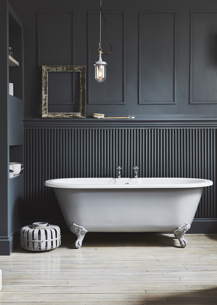 5 Things to Consider When Planning a Bathroom Renovation