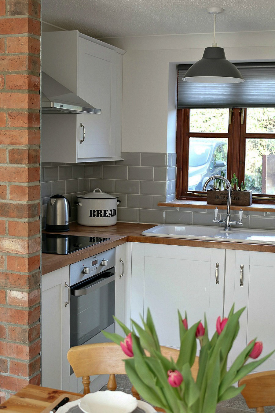 Lakeside Holiday Cottage To Let in Norfolk