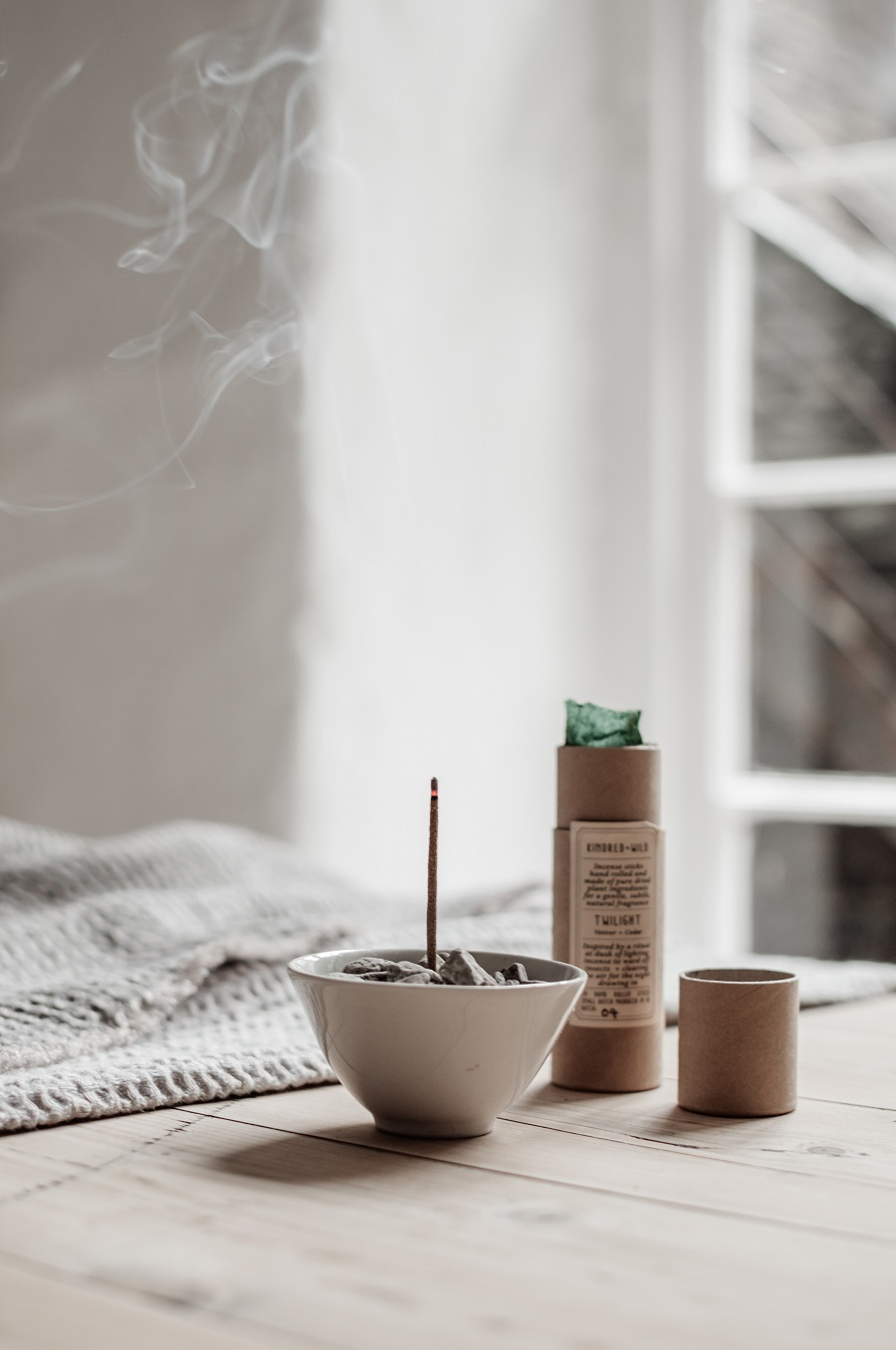 Introducting Firera Home- Environmentally Friendly Products for a Conscious Home