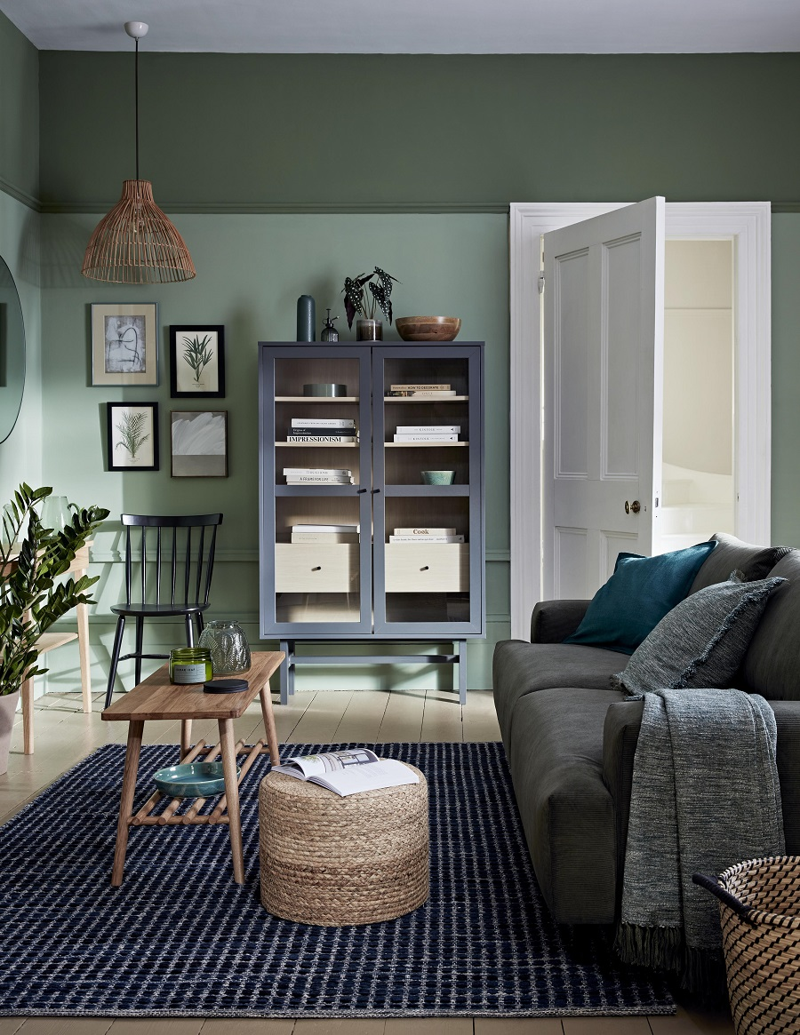 Interior Trends That Will Never Go Out of Style