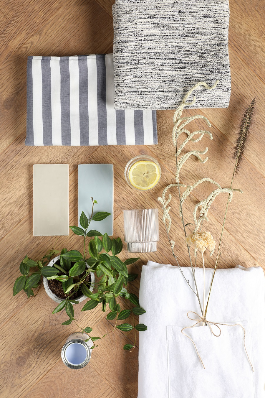 Get Your Home Ready for Spring With These 8 Satisfying Tasks