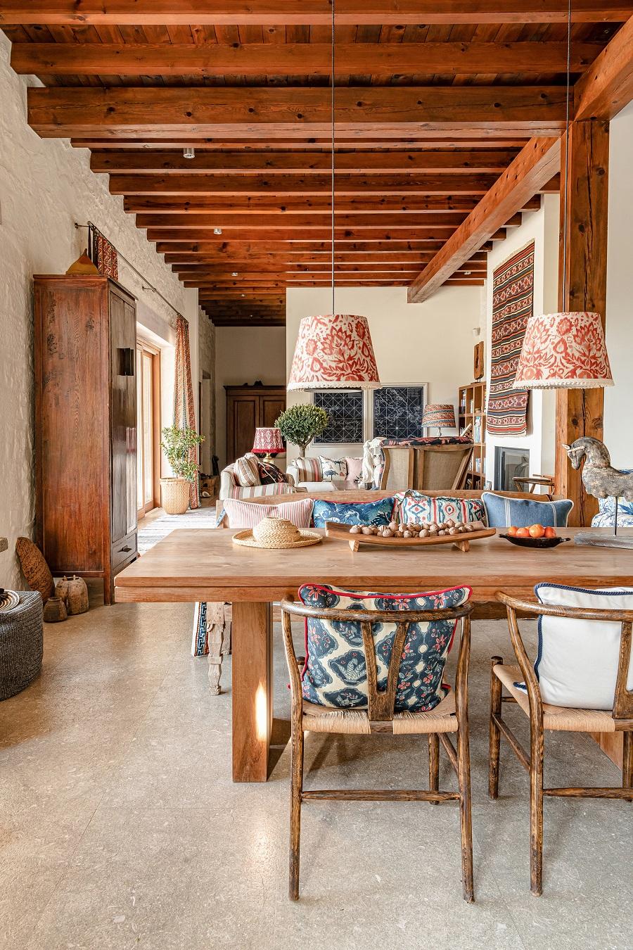 Sundance Villa by MindTheGap