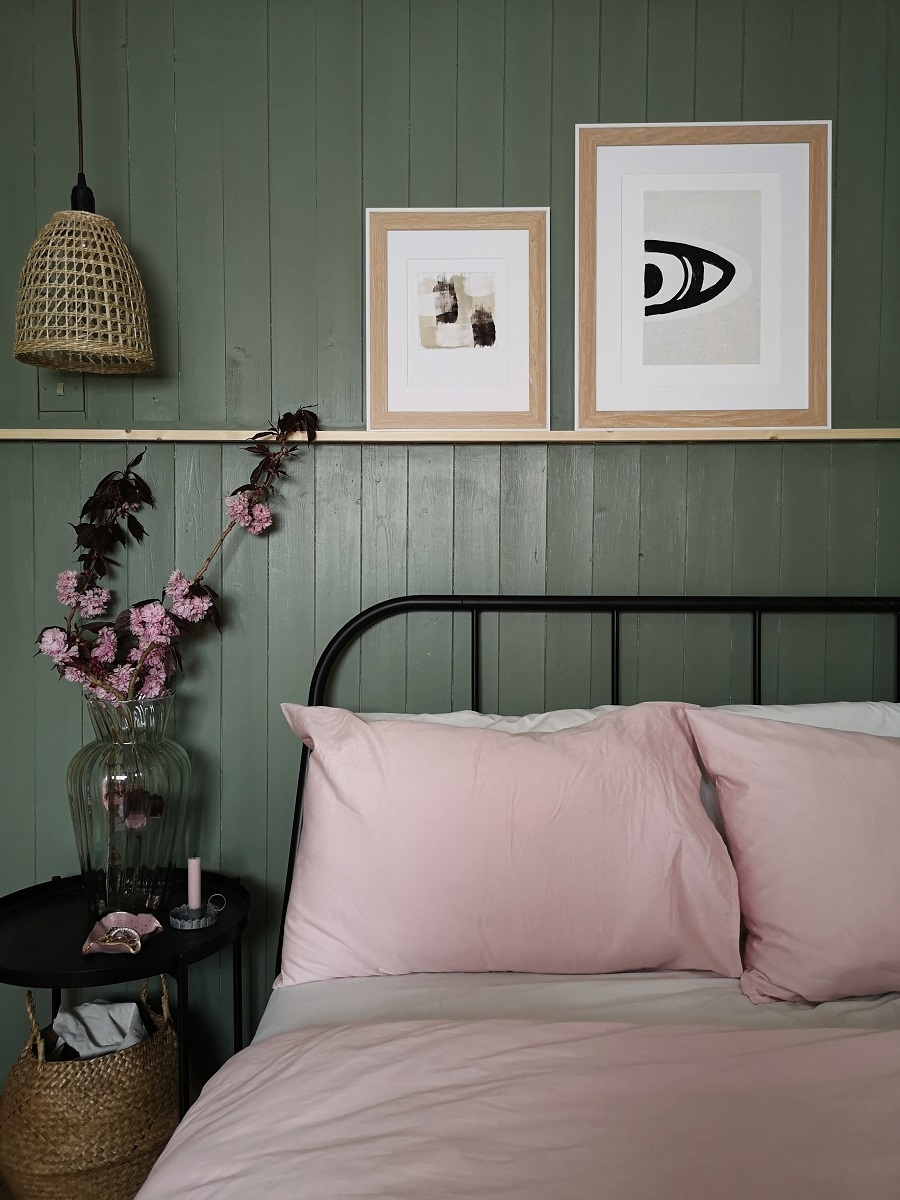 8 Design Tips That Will Help You Create a Unique Interior