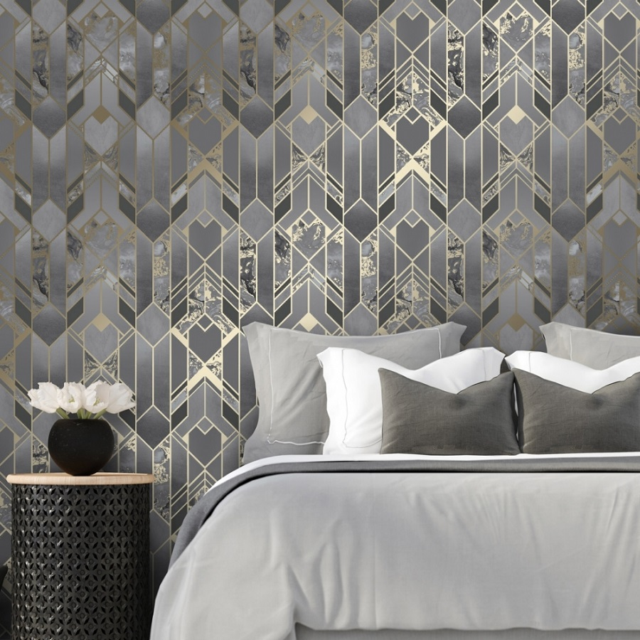 Which Wallpaper Trend Are You In Love With